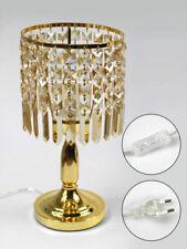 Lampade da interno E14 oro in vetro | Acquisti Online su eBay