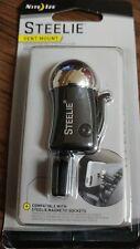 Nite Ize Steelie Vent Ball Mount Component (STVM-11-R7)