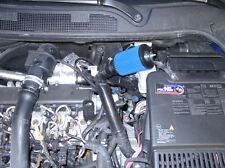 Admission directe Renault Megane 2 1,5 DCI 02-> 80cv, JR Filters