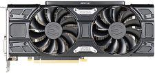 EVGA - NVIDIA GeForce GTX 1060 SSC Gaming 6GB GDDR5 PCI Express 3.0 Graphics ...