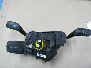 Lenkstockschalter Blinkerschalter Wischerschalter  Ford Transit 6C1T13N064GD