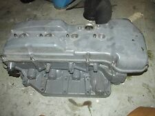 2003 Johnson outboard 115hp 4 stroke J115PX4STS cylinder head 5033635