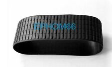 Genuine Zoom Rubber Grip Ring For Nikon AF-S 18-55mm I 3.5-5.6G Lens (Gen I )