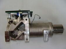 Thermo Scientific Interferometer For Nicolet