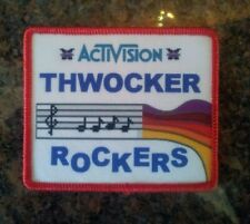 Video Game Patch Products For Sale Ebay