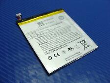 """Amazon Kindle Fire SV98LN 7"""" Tablet Battery 3.7V 2980mAh 11.03Wh MC-308594 ER*"""