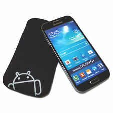 Brand New Android Pouch Case For Samsung Galaxy S4 i9500 i9505