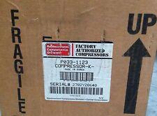 Discounthvaccp P0331123 Carrier Compressor 208230v 1ph R22 Achp Free Freight