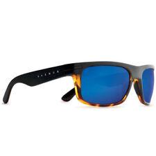 85dd00fce0b76 Kaenon Unisex Unisex Sunglasses for sale