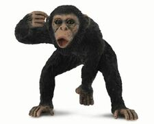 Breyer CollectA Safari Collection Chimpanzee Male #88492