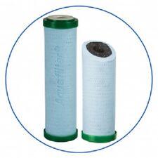 9 Escaleras FILTRO OSMOSIS Filtro de agua biofotones + NEGATIVOS IONES