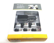 Targus Laptop Car Charger APD33US