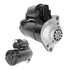 Anlasser für Honda Marine Motor BF200 BF225 M1T68581 31200-ZY3-003 MHG015 19607N