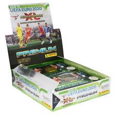 UEFA Road To Euro 2020 Premium Edition