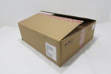 New! Brocade EMC CR32-4, 105-000-807-00, XBR-X64-0106 32GB CORE BLADE SAN DCX6