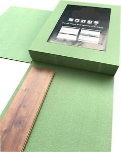 Insulation 5mm Floor Underlay Underfloor Heating Laminate Flooring Under Wood