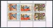 Nederland NVPH 1150 Kindblok 1977 Postfris