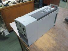 Danfoss VLT AC Drive 131F0669 10HP 3Ph w/ Keypad Used
