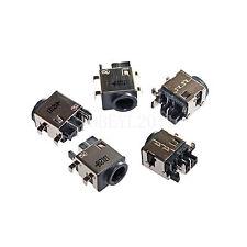 5PCS/LOT DC AC POWER JACK SOCKET PORT FOR SAMSUNG NP-RC512-W02US NP-RC512-W02