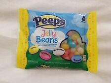 Jelly Beans Peeps  113g. Usa confectionary