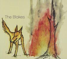 CD NEUF scellé - THE BLAKES / Digipack -C12