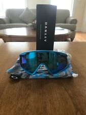 Oakley X SE Racing Prizm Windhacket 2.0 Limited Edition Sunglasses Big Ripper 29