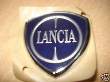 Fregio Logo Stemma Emblema Posteriore Lancia Delta Dal 2008 >