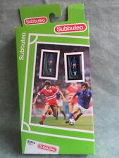 SUBBUTEO TEAM HASBRO ITALIA REF. 63415 BRAND NEW IN BOX