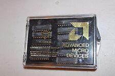 NEW - 11pcs - AMPAL18P8BPC  IC Integrated Circuit chip DIP20  20 pin