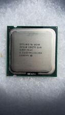 Intel Core 2 Quad Q8200, Socket 775, FSB 1333, 2,3 GHz, Quad Core, L2 4MB, 95 W