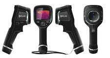 Flir E4 Thermal Imaging Infrared Camera 80x60 Pixels with MSX NEW