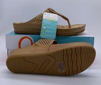 Baretraps  Chinda women's Sandals T-Strap