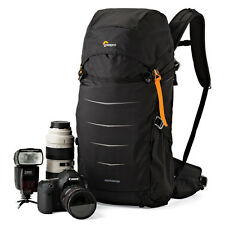 LowePro Photosport BP300AWII Black backpack