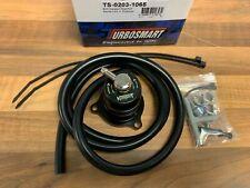 Ford Focus Mk3 1.0 Ecoboost TURBOSMART Uprated Dual Port Dump Valve