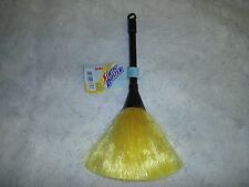 Computer Keyboard duster static duster laptop  notebook electronics  brand new