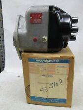 Prestolite-Wico Magneto 93-5108 XH3500 CW Standard 6 Cylinder