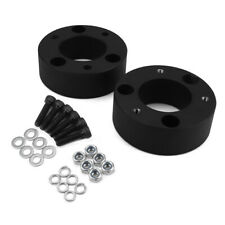"""3"""" Front Leveling Lift Kit Fit for 2007-2019 Chevy Silverado GMC Sierra 1500"""