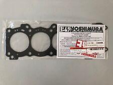 Guarnizione testa Yoshimura da 0,60mm per Suzuki GSX-R 1000 2009-2016
