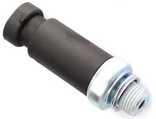 12562267 Oil Pressure Sensor Switch with Metal Gauge / Spacer 19244505 FITS GM