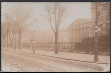 Berkshire Postcard - Royal Berkshire Hospital, Reading    T1451