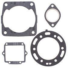 New Top End Gasket Kit Polaris Scrambler 400 4x4 400cc 95 96 97 98 99 00 01 02