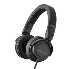 beyerdynamic DT 240 PRO Premium Over-Ear Kopfhörer Headphone Earphone