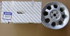 Fiat barchetta Basis Felge Aluminiumfelge 6,5x15 ET32 original 46735278 NEUTEIL
