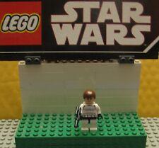 "STAR WARS LEGO  LOT  MINIFIGURE  MINI FIG   ""  HAN SOLO STORM TROOPER  10188   """