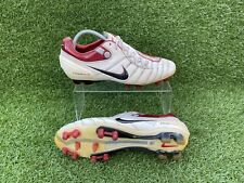 Nike Air Zoom Total 90 Supremacy Football Boots [2006 Very Rare] FG UK Size 8.5