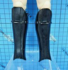 Medicom 1:6 Star Wars Darth Vader 1.0 Figure - Black Shoes Gauntlets