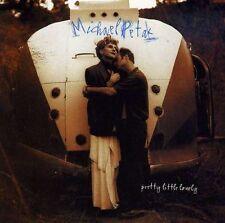 Pretty Little Lonely by Michael Petak (CD, Aug-1994, Slash) WORLD SHIP AVAIL
