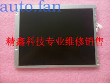 for Sharp 12.1 inch LCD screen LQ121S1DG43