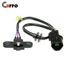 OE# MD300101 New Crankshaft Crank Position Sensor Fits Mitsubishi Eclipse Galant