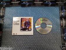 TIME COMMANDO  pc cto collezione cd rom